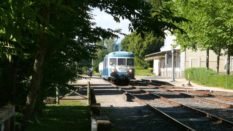Livradois ( Ambert/Giroux-gare ) P1150025