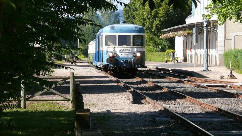 Livradois ( Ambert/Giroux-gare ) P1150026
