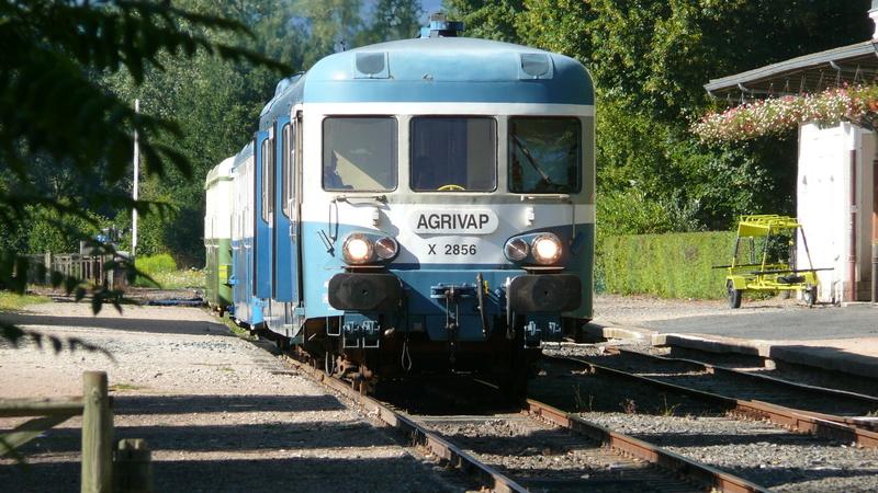 Livradois ( Ambert/Giroux-gare ) P1150027