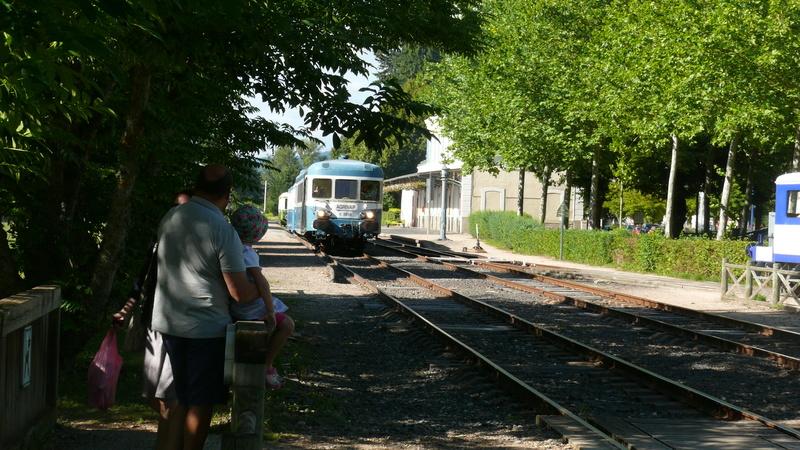 Livradois ( Ambert/Giroux-gare ) P1150028