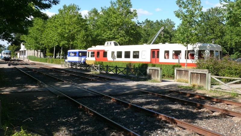 Livradois ( Ambert/Giroux-gare ) P1150029