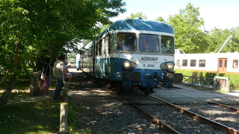 Livradois ( Ambert/Giroux-gare ) P1150032