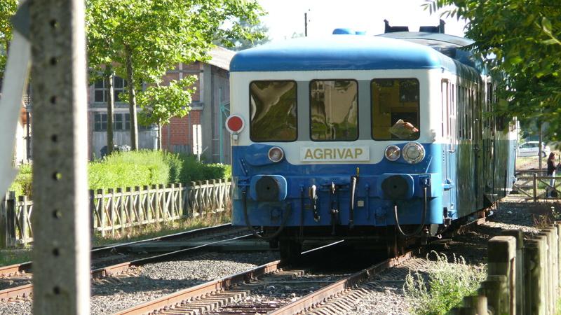 Livradois ( Ambert/Giroux-gare ) P1150033