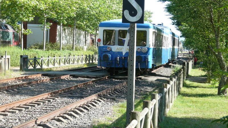 Livradois ( Ambert/Giroux-gare ) P1150034