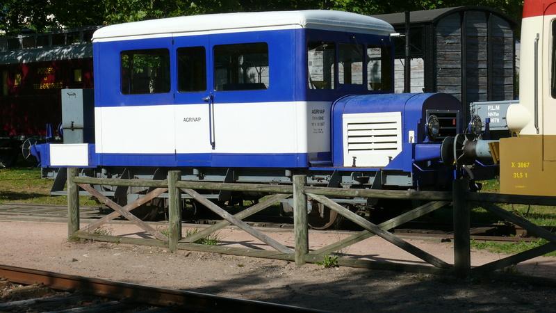 Livradois ( Ambert/Giroux-gare ) P1150036