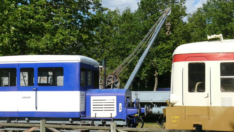 Livradois ( Ambert/Giroux-gare ) P1150038