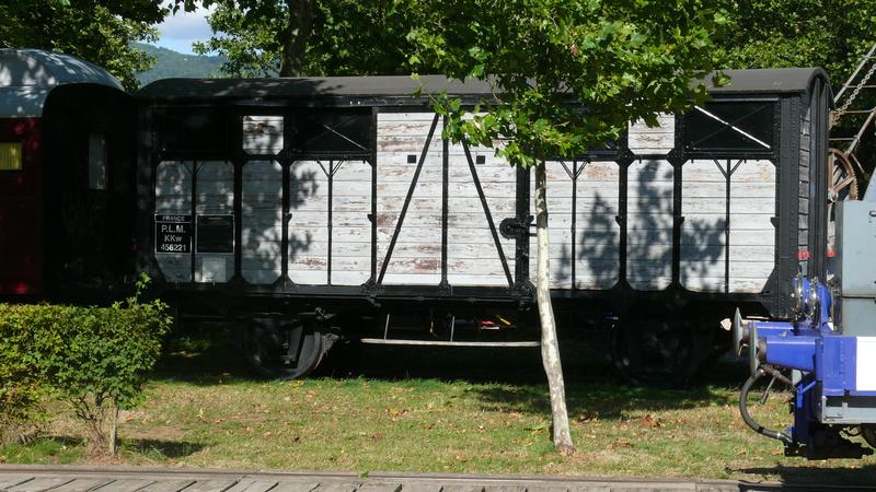Livradois ( Ambert/Giroux-gare ) P1150040