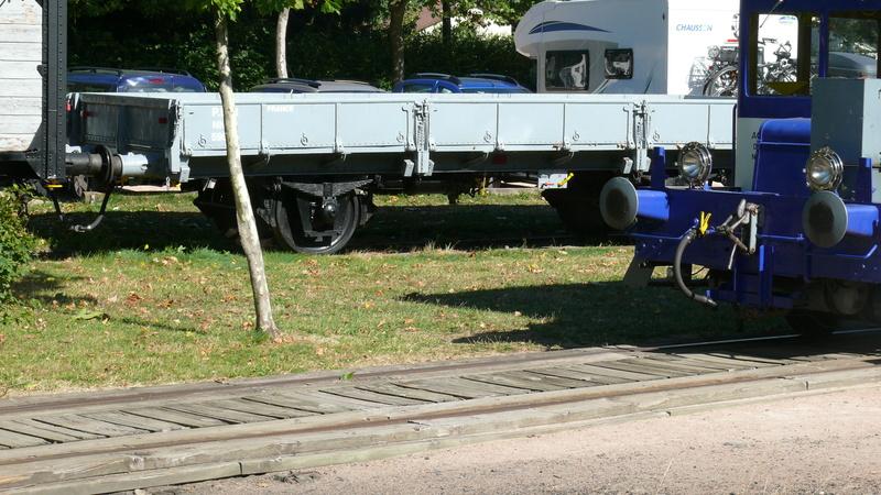 Livradois ( Ambert/Giroux-gare ) P1150042