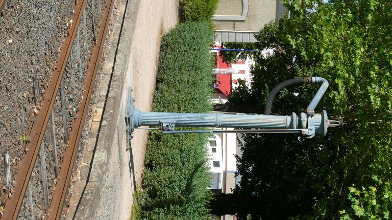 Livradois ( Ambert/Giroux-gare ) P1150045
