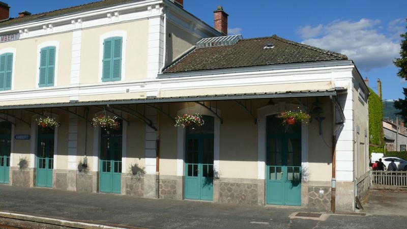 Livradois ( Ambert/Giroux-gare ) P1150047
