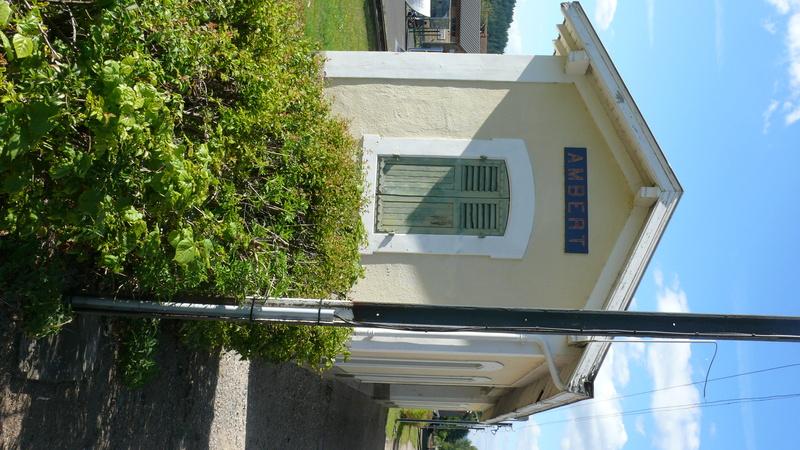 Livradois ( Ambert/Giroux-gare ) P1150048