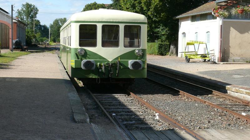 Livradois ( Ambert/Giroux-gare ) P1150051