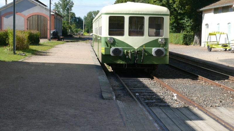 Livradois ( Ambert/Giroux-gare ) P1150052