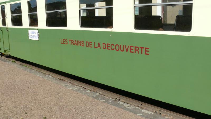 Livradois ( Ambert/Giroux-gare ) P1150055