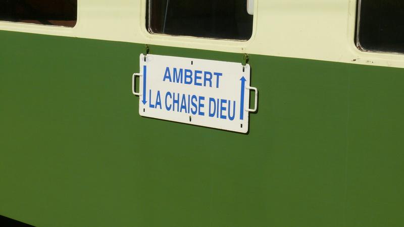 Livradois ( Ambert/Giroux-gare ) P1150056