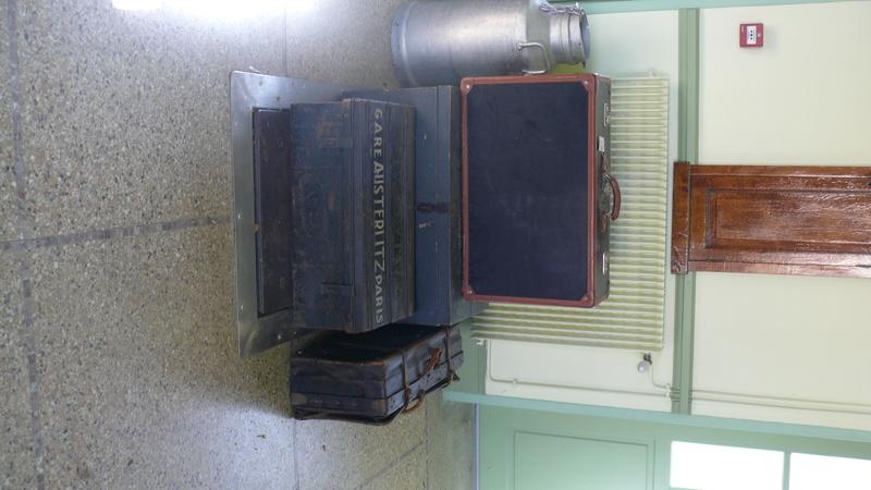 Livradois ( Ambert/Giroux-gare ) P1150057