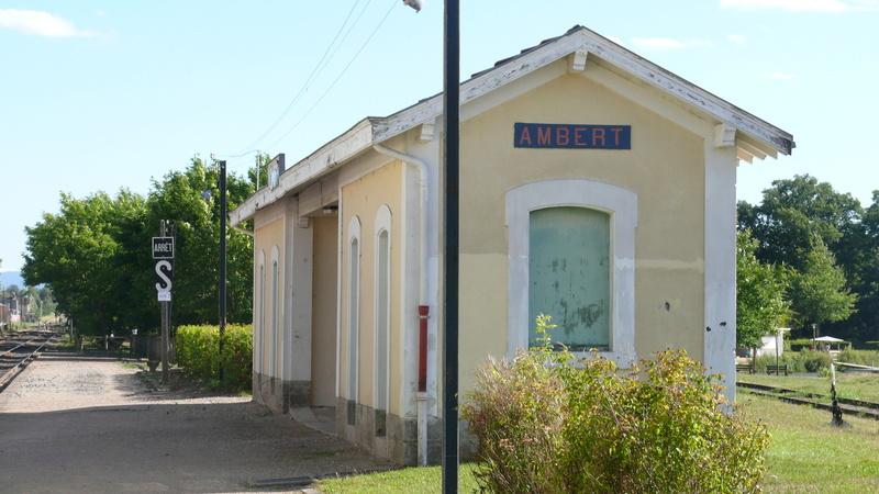 Livradois ( Ambert/Giroux-gare ) P1150058