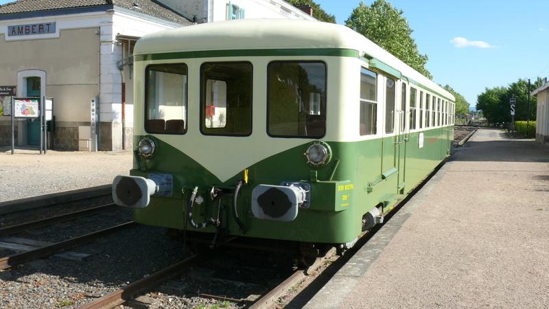 Livradois ( Ambert/Giroux-gare ) P1150059