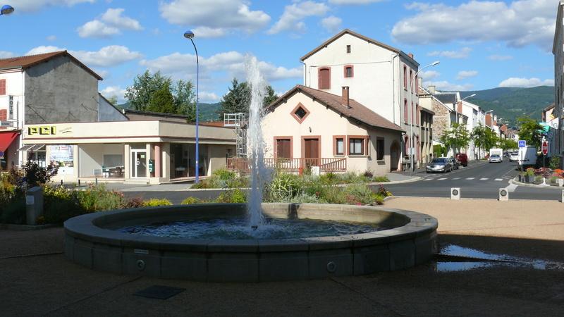 Livradois ( Ambert/Giroux-gare ) P1150060