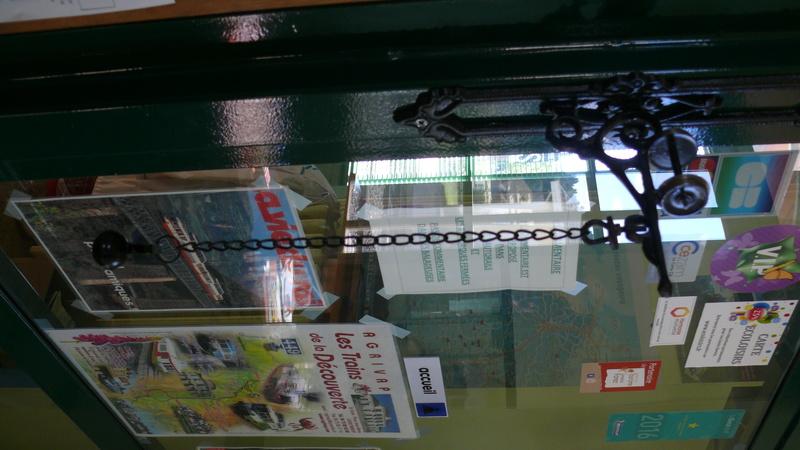 Livradois ( Ambert/Giroux-gare ) P1150062