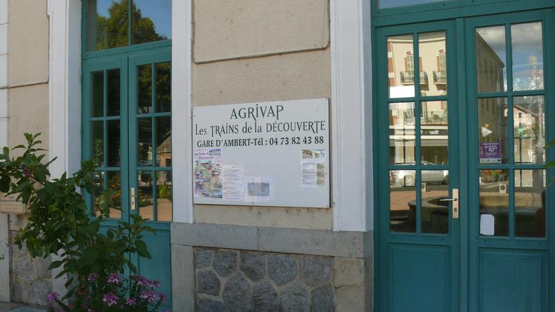 Livradois ( Ambert/Giroux-gare ) P1150064