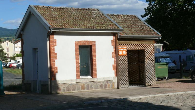 Livradois ( Ambert/Giroux-gare ) P1150065