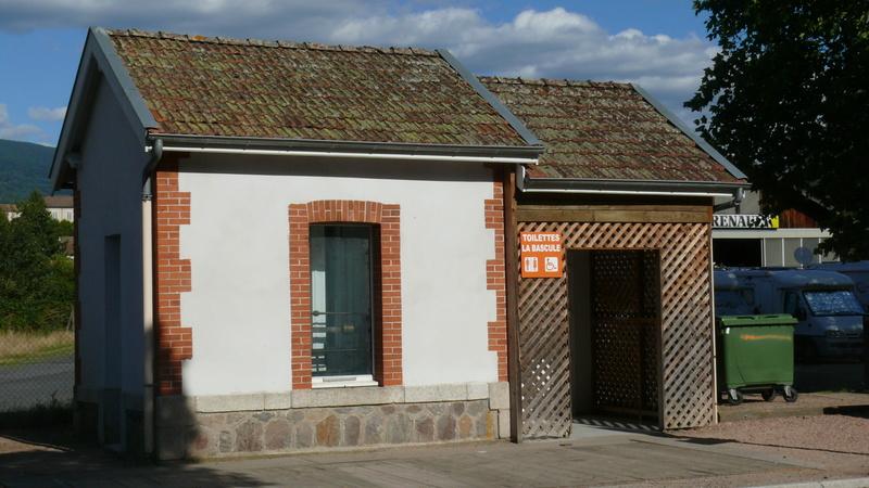 Livradois ( Ambert/Giroux-gare ) P1150066