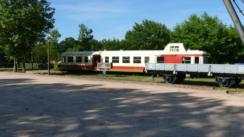 Livradois ( Ambert/Giroux-gare ) P1150211