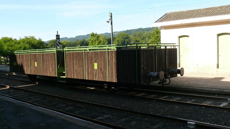 Livradois ( Ambert/Giroux-gare ) P1150213