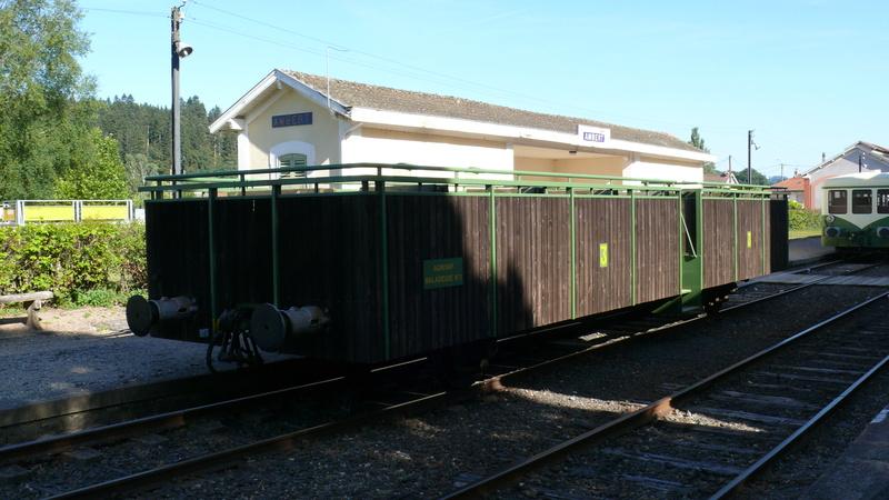 Livradois ( Ambert/Giroux-gare ) P1150214