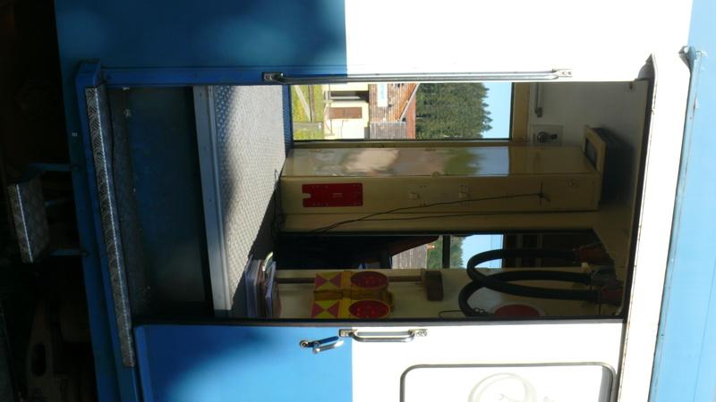 Livradois ( Ambert/Giroux-gare ) P1150215