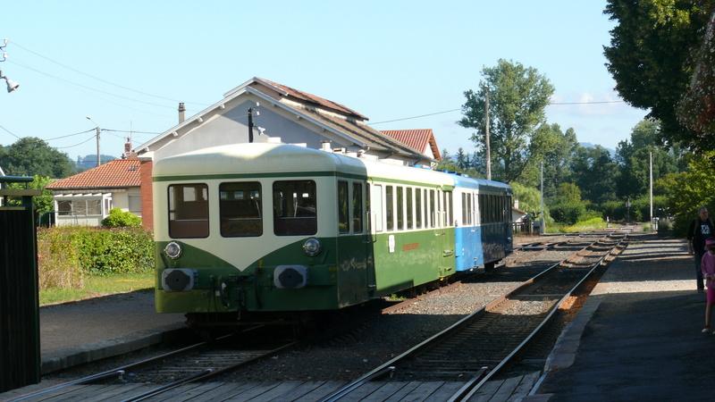 Livradois ( Ambert/Giroux-gare ) P1150216