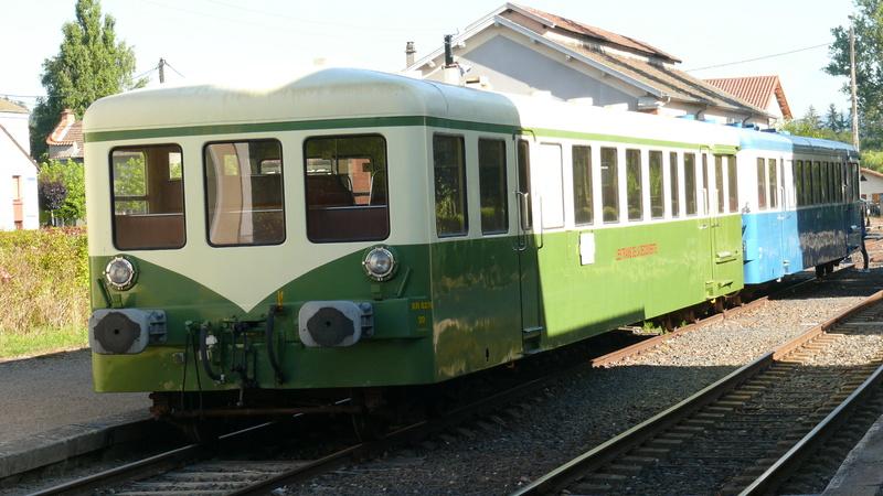 Livradois ( Ambert/Giroux-gare ) P1150217