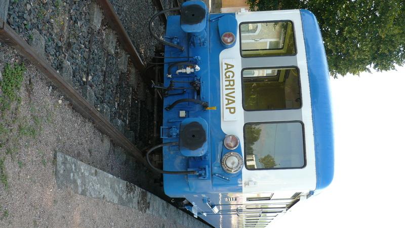 Livradois ( Ambert/Giroux-gare ) P1150219