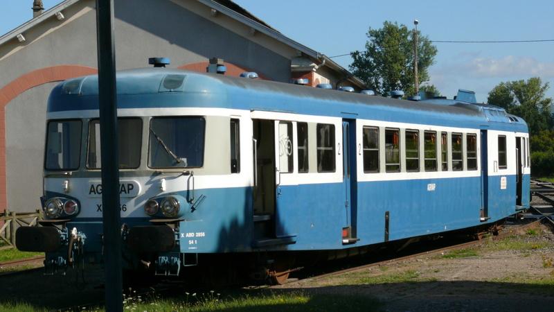 Livradois ( Ambert/Giroux-gare ) P1150220