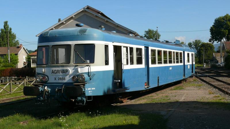 Livradois ( Ambert/Giroux-gare ) P1150222
