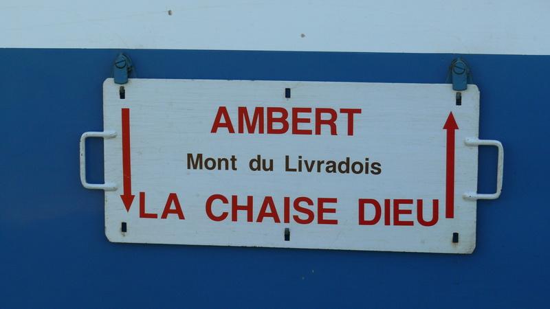 Livradois ( Ambert/Giroux-gare ) - Page 2 P1150235