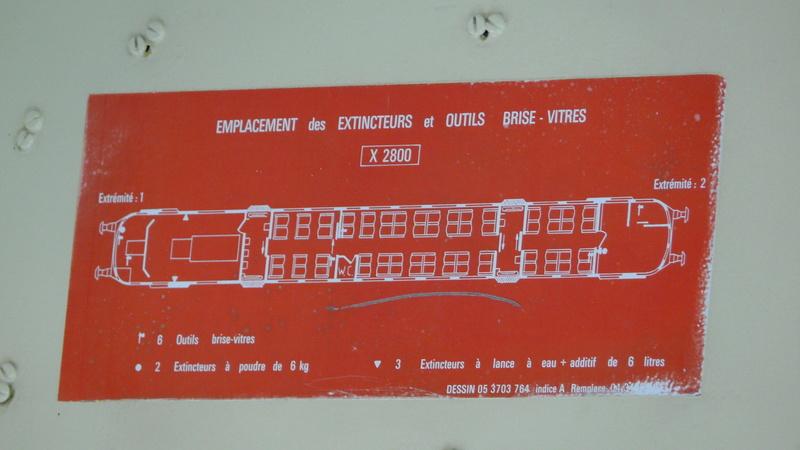 Livradois ( Ambert/Giroux-gare ) - Page 2 P1150251