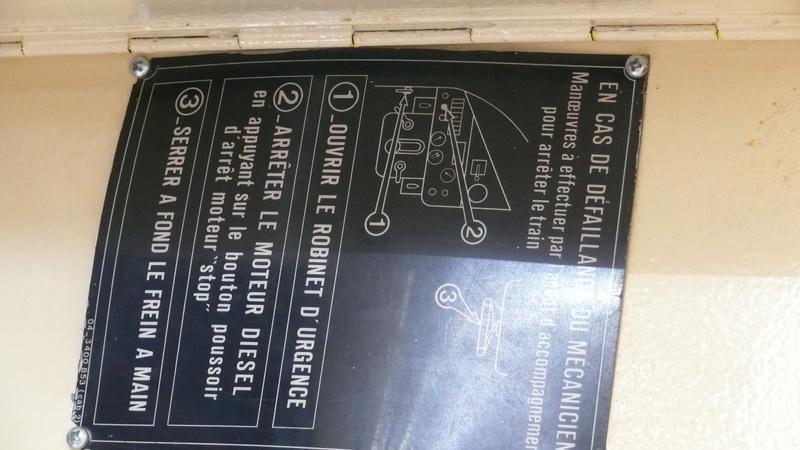 Livradois ( Ambert/Giroux-gare ) - Page 2 P1150253