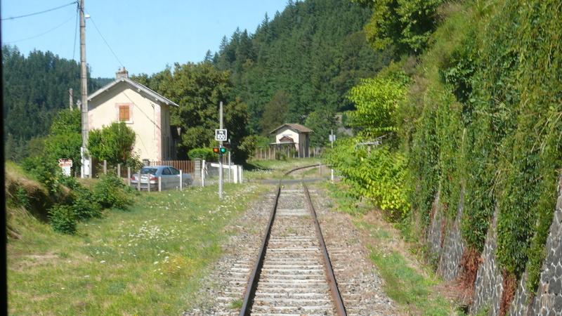 Livradois ( Ambert/Giroux-gare ) - Page 2 P1150274