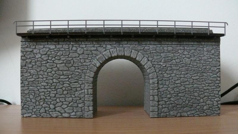 question  diorama. P1150462
