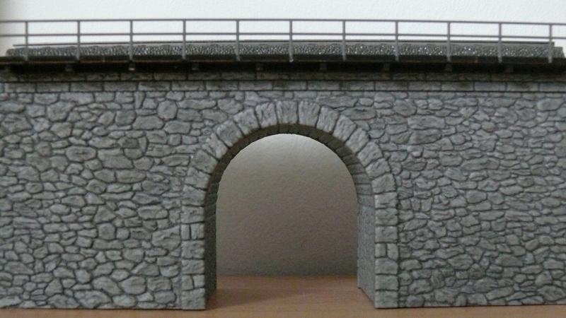 question  diorama. P1150464