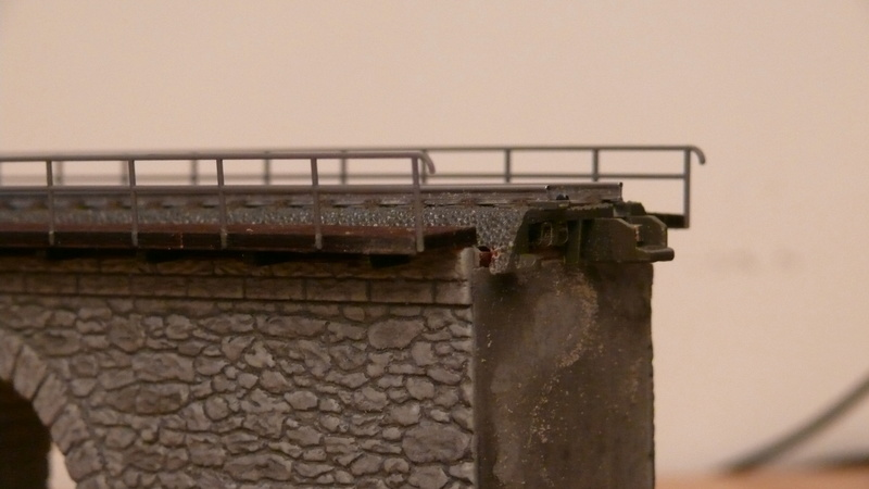 question  diorama. P1150529