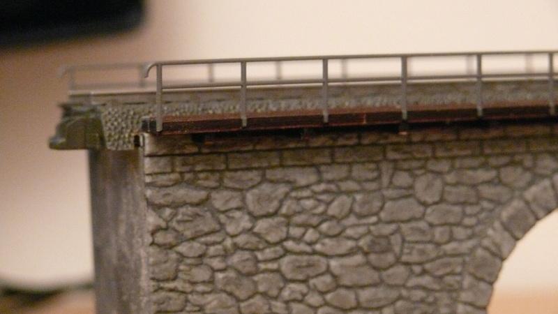 question  diorama. P1150530