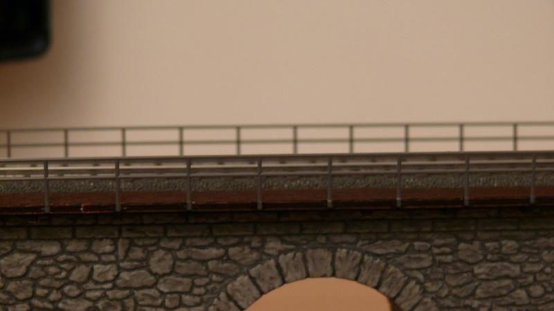 question  diorama. P1150532