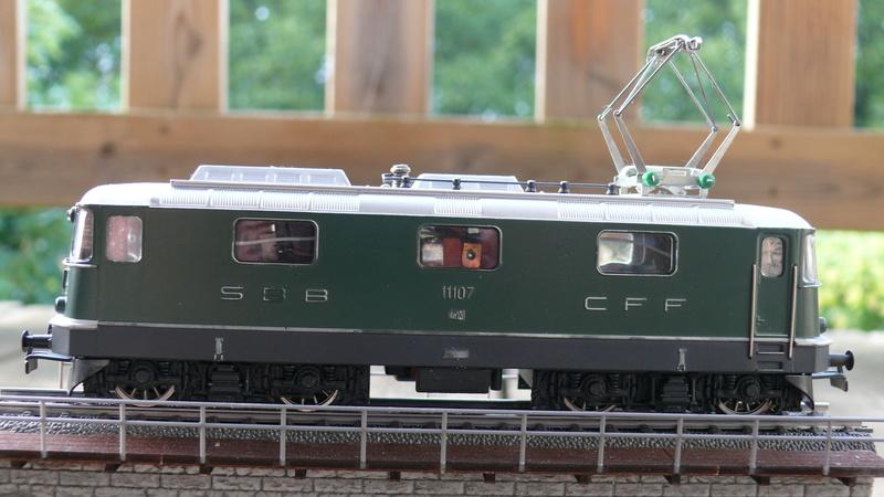 Petits aléas de fonctionnement possibles sur sections à détection d'occupation par rail isolé P1150576