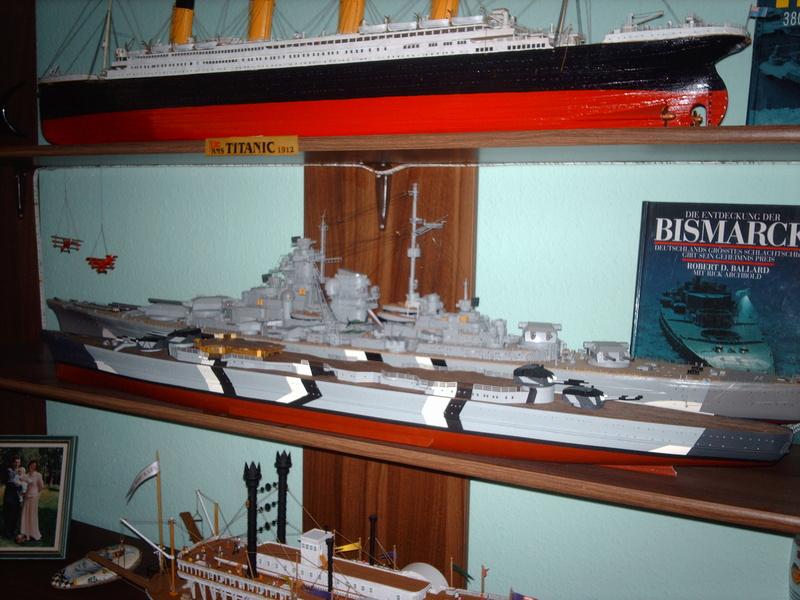 Fertig - Prinz Eugen 1:200 von Hachette gebaut von Maat Tom - Seite 7 4510