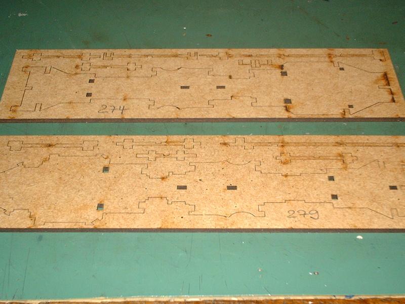 Fertig - Prinz Eugen 1:200 von Hachette gebaut von Maat Tom - Seite 7 4610