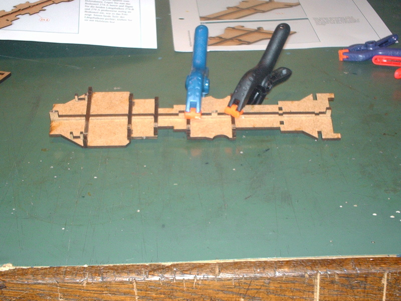 Fertig - Prinz Eugen 1:200 von Hachette gebaut von Maat Tom - Seite 7 4710