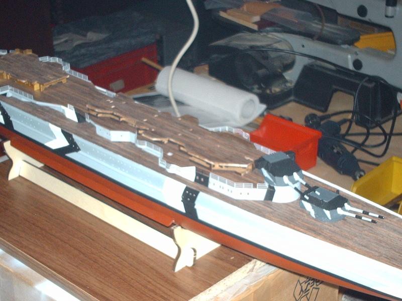Fertig - Prinz Eugen 1:200 von Hachette gebaut von Maat Tom - Seite 7 5010